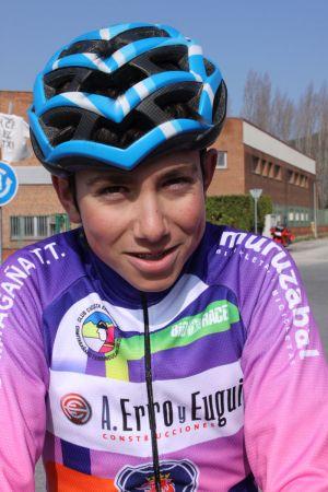 Diego Uriarte