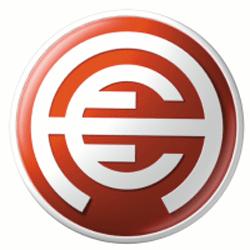 Erro y Eugui logo