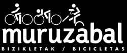 Logo Muruzabal